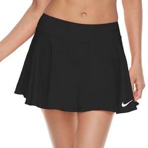 Nike Dri-Fit Skort EUC Women's xl